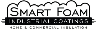 Smart Foam   Industrial Coatings